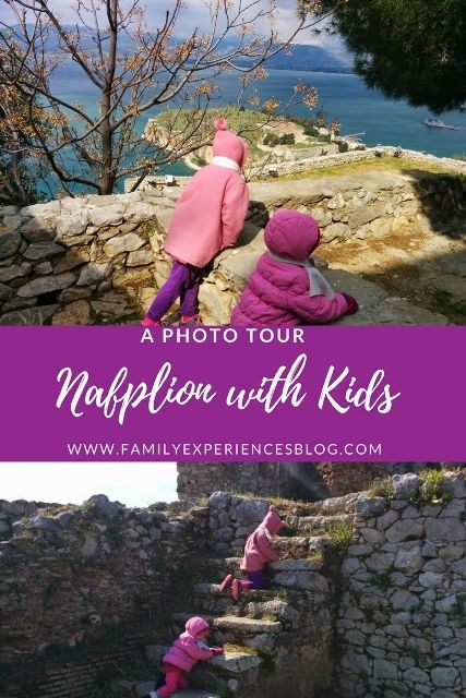 ©familyexperiencesblog.com nafplion