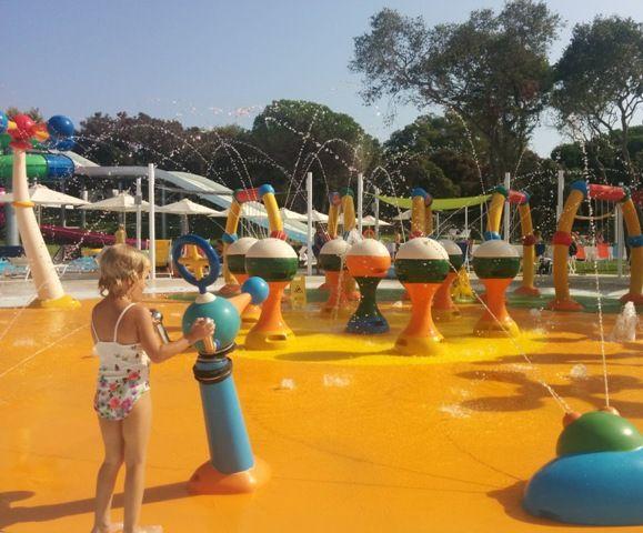 ©Familyexperiencesblog.com Olympia Aqua Park