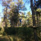 Malakasa Adventure Park
