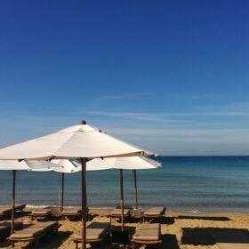 © Family Experiences Blog Astir Beach