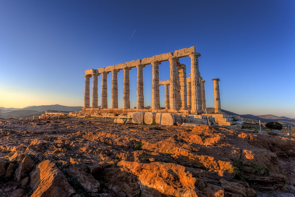 Athens with children Top things to do Guide