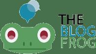 Blog Frog