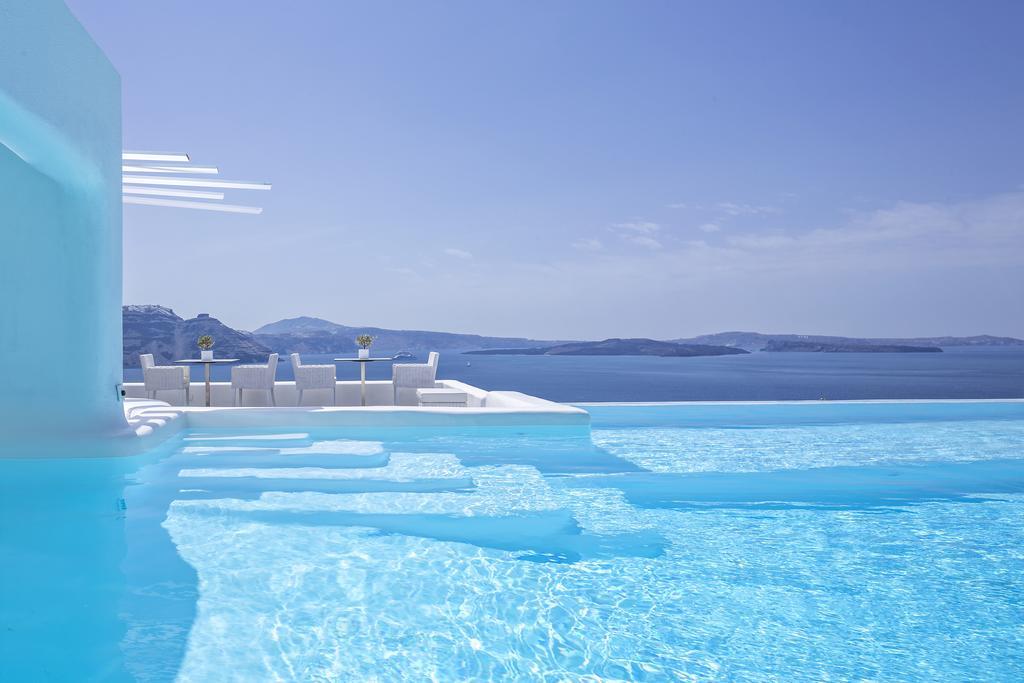 family hotels in Greece